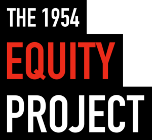 the1954equityproject